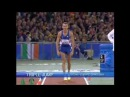 Jonathan Edwards Wins Olympic Gold - Sydney 2000