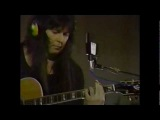 Blackie Lawless W A S P     Hold On To My Heart Acoustic