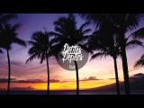 Freischwimmer - California Dreamin Extended Mix