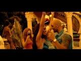 Massari - Brand New Day (Music Video)