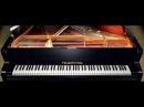 Love Piano Song - 4Front Truepianos
