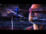 U2 - I Still Haven't Found What I'm Looking For (Live Milan)