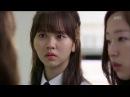 """후아유-학교2015 - 김소현, 조수향에게 """"내 눈에 띄지마"""" 최후의 응징"""
