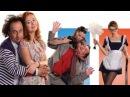 Фильм В Россию за любовью! онлайн бесплатно в HD качестве