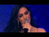 (HD) Video oficial One last Cry - Marina Elali