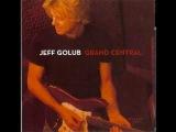 Jeff Golub - Hello Betty