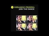 Frisina Gerardo - Waltz For Emily