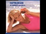 Fattburger - Everybody Wants To Rule The World