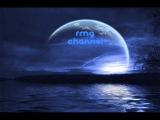 M.a.n.d.y. Vs Booka Shade - Body Language (Tocadisco Remix)