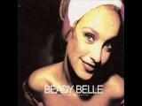 Beady Belle - Game