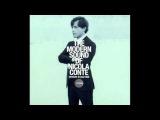Nicola Conte - Lotus Sun