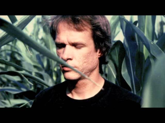 Arthur Russell - Losing My Taste for the Night Life