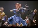 Transcendence Orchestral Lindsey Stirling