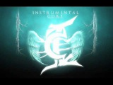Two Steps From Hell - Strength Of A Thousand Men Instrumental Core Remix