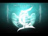4 803 712 просмотров - Two Steps From Hell - Strength Of A Thousand Men Instrumental Core Remix