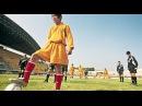 «Убойный футбол» (2001): Американский трейлер / kinopoisk/film/833/