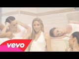 Shakira - Did It Again ft. Kid Cudi