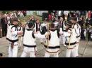 Гуцульський танець Аркан . Hutsul dance Arkan .