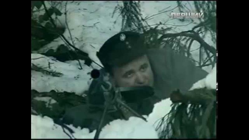УПА- Блискучий бій знищення Истребительного карательного отряда НКВД и генер ...