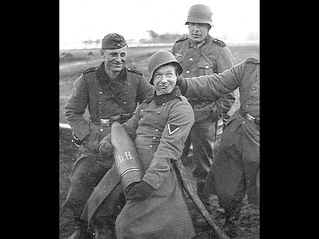 Казнь немцев в Ленинграде у к т Гигант, пл Калинина, 5 января 1946