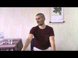 Артур Сита - Киев 24 06 13