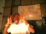 2Pac - Made Niggaz (360 Version) HD
