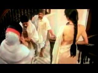 Mera Jeevan Kora Kaagaz Kora Hi [ Full Song ] - Kishore Kumar - Kora Kaagaz 1974 H D