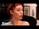 Patricia Petibon - « Ba, Be, Bi, Bo, Bu » - Le Figaro
