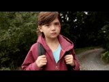 Sam A Short Film About Gender Identity and LGBTQ Bullying