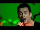 Depeche Mode Halo Live in Paris