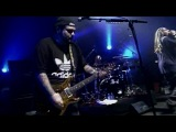 School Of Hard Knocks (Live) - P.O.D.