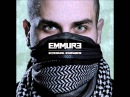 Emmure - New Age Rambler