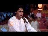 Hamid Amani- Khurshid TV Eid 2013