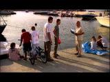 Морской патруль 2 сезон 4 серия webm 640x360