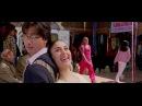Yeh Ishq Hai - Jab We Met (2007) 720p HD