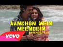We Are Family - Aankhon Mein Neendein Video   Kareena Kapoor