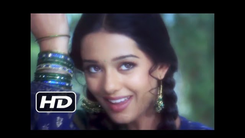 12 O Jiji - Shahid Kapoor Amrita Rao - Vivah