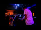 Mujuice Live set in MORE 13.09.2013