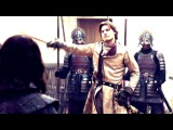 A man without honor | Jaime Lannister tribute