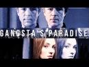 Petyr Sansa | Gangsta's Paradise