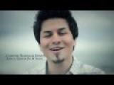 Fayaz Hamid Naguzir New video 2013