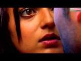 Rk Madhu VM  Suno Na Sangemarmar..Hindi Song