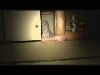 Напугай себя Ночь в токио-mini clip №3.