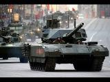 Российская армия. Самые красивые моменты (HD)