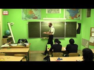 Математика для гуманитариев. Часть 3 // Савватеев А. В.