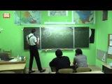 Математика для гуманитариев. Часть 2 // Савватеев А. В.