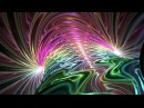 Shpongle ~ Divine Moments Of Truth~ Electric Sheep Fractals ☼