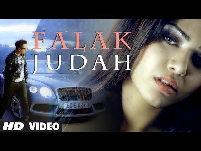 Falak Shabir - Judah