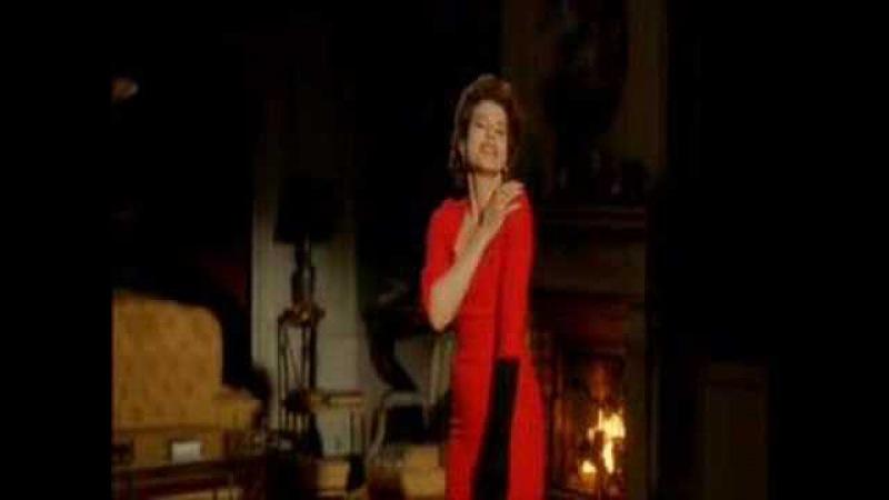 Fanny Ardant - A quoi sert de vivre libre (8 femmes)