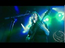 Opeth - The Drapery Falls LIVE